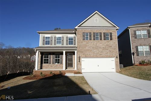 Photo of 1500 Kaden Ln, Braselton, GA 30517 (MLS # 8624602)