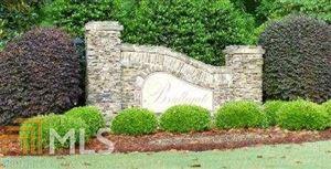 Photo of 1061 Bridlegate Dr, Watkinsville, GA 30677 (MLS # 8658602)