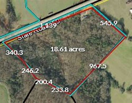 Photo of 20631 Highway 59, Carnesville, GA 30521 (MLS # 8680602)