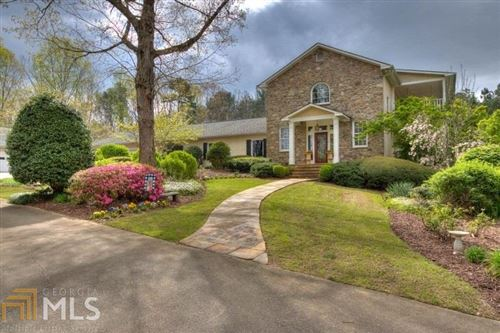 Photo of 427 Dallas Hwy, Cartersville, GA 30120 (MLS # 8723602)
