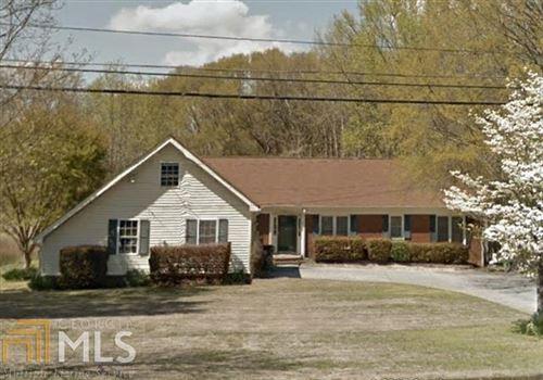 Photo of 637 Grayson Pkwy, Grayson, GA 30017 (MLS # 8905602)