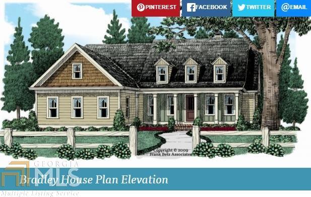 144 Willow Forest, Milledgeville, GA 31061 - MLS#: 8900602