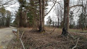 Photo of 0 Mountain Springs Rd, Gray, GA 31032 (MLS # 8543603)