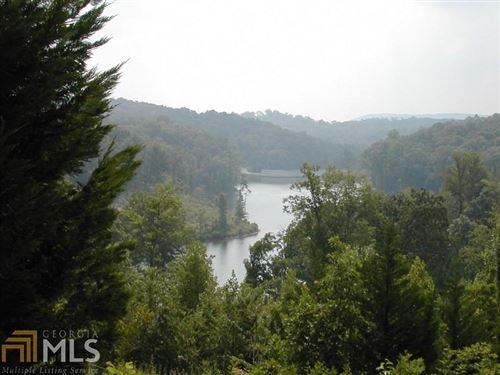 Photo of 154 Lake Ridge Trl, Baldwin, GA 30511 (MLS # 8577603)