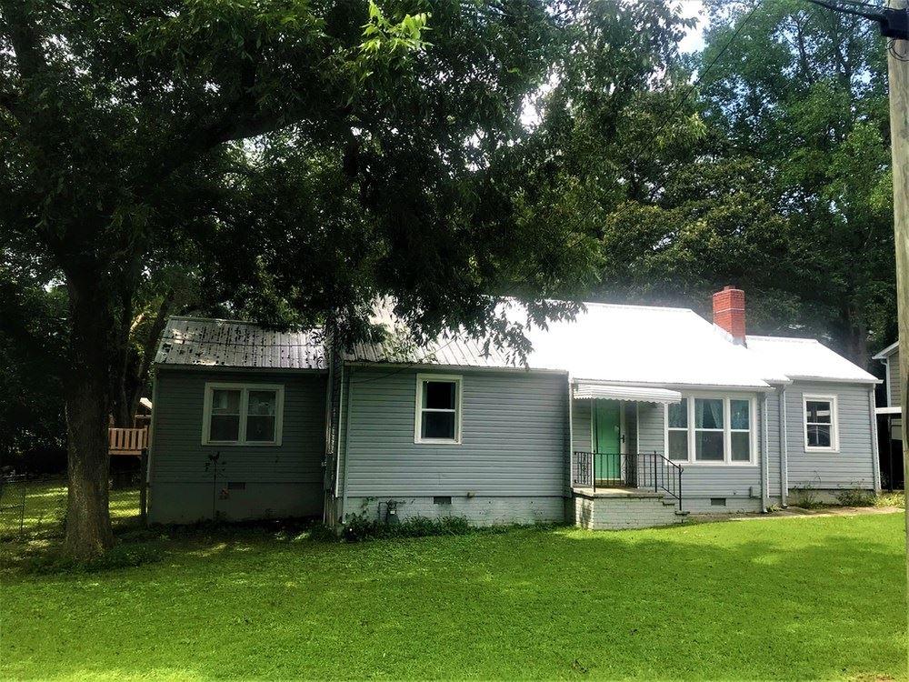 1400 Darnell Rd, Marietta, GA 30060 - #: 8850603