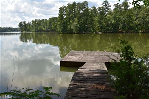 Photo of 0 Fields Dr, Monticello, GA 31064 (MLS # 8837604)