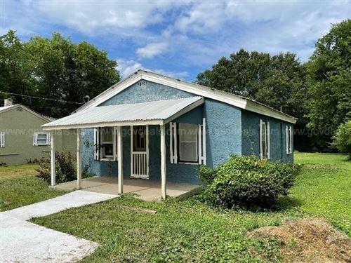 Photo of 176 4th Street, Emerson, GA 30137 (MLS # 9017604)