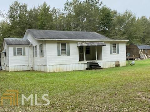 Photo of 10540 Highway 88, Sandersville, GA 31082 (MLS # 8879605)