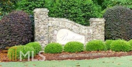 Photo of 1021 Bridlegate Dr, Watkinsville, GA 30677 (MLS # 8658606)