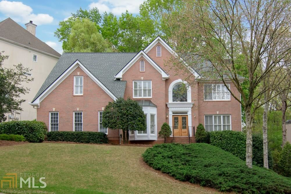 2450 Castlemaine Ct, Duluth, GA 30097 - #: 8768606