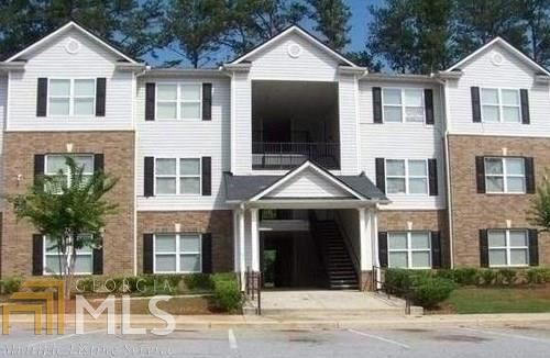 2102 Fairington Village Dr, Lithonia, GA 30038 - #: 8883606