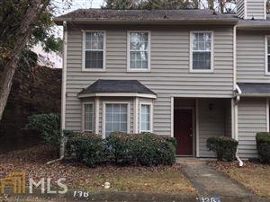Photo of 136 Belmonte Dr, Atlanta, GA 30311 (MLS # 8311607)