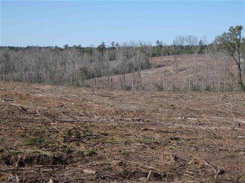 Photo of 0 Little Sandy Creek Rd, Toomsboro, GA 31090 (MLS # 8592607)