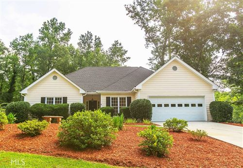 Photo of 3367 Chinaberry Ln, Snellville, GA 30039 (MLS # 8835607)
