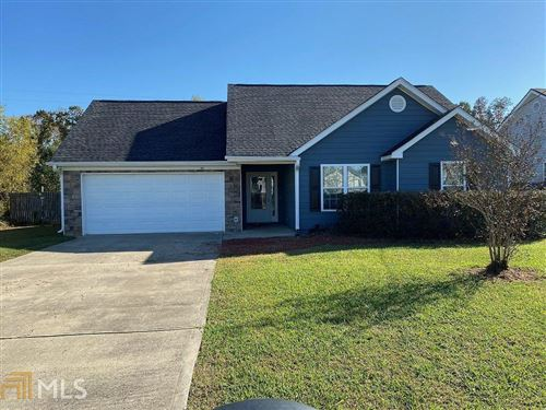 Photo of 56 Leisure, Rome, GA 30165 (MLS # 8876607)