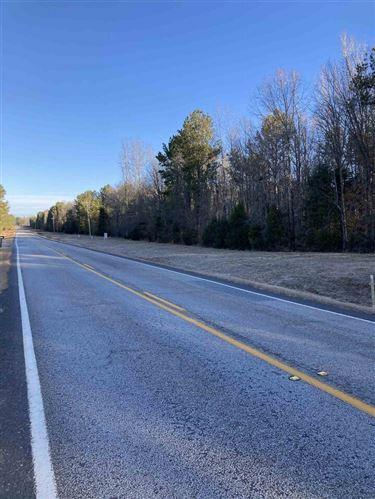 Photo of 2948 Cherokee Rd, Elberton, GA 30635 (MLS # 8907607)