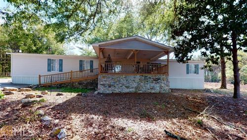 Photo of 906 Youngs Mill Rd, Kingston, GA 30145 (MLS # 8972607)