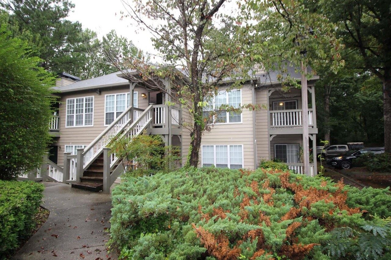 905 Mill Pond, Smyrna, GA 30082 - MLS#: 9063607
