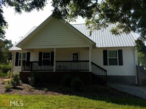 Photo of 1175 Athens Dr, Crawford, GA 30630 (MLS # 8478608)
