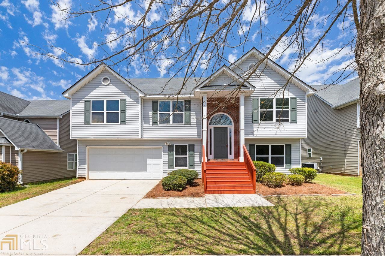3209 Meadow Point Dr, Snellville, GA 30039 - #: 8776608