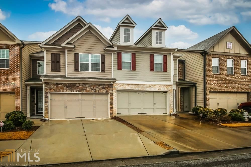 3395 Clear View Drive, Snellville, GA 30078 - MLS#: 8916609