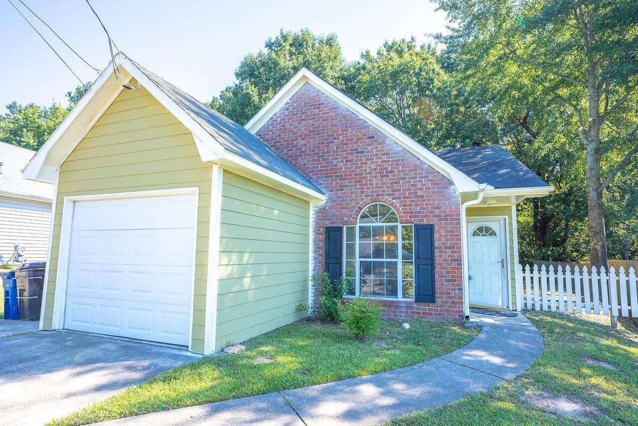8012 Fieldstone, Douglasville, GA 30134 - #: 8993609