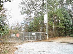 Photo of College Park, GA 30337 (MLS # 7417610)
