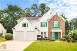 Photo of 1568 Oak Park Ct, Suwanee, GA 30024 (MLS # 8658610)