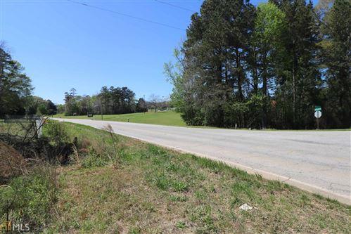 Photo of 588 Old Conyers Rd, Stockbridge, GA 30281 (MLS # 8957610)