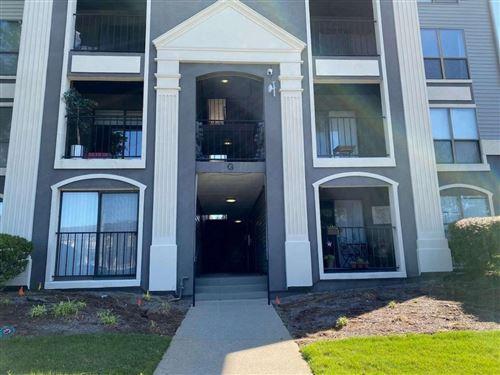 Photo of 2657 Lenox Rd, Atlanta, GA 30324 (MLS # 8975610)