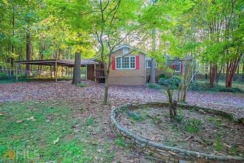Photo of 198 Oak Hill Circle, CANTON, GA 30114 (MLS # 9067610)