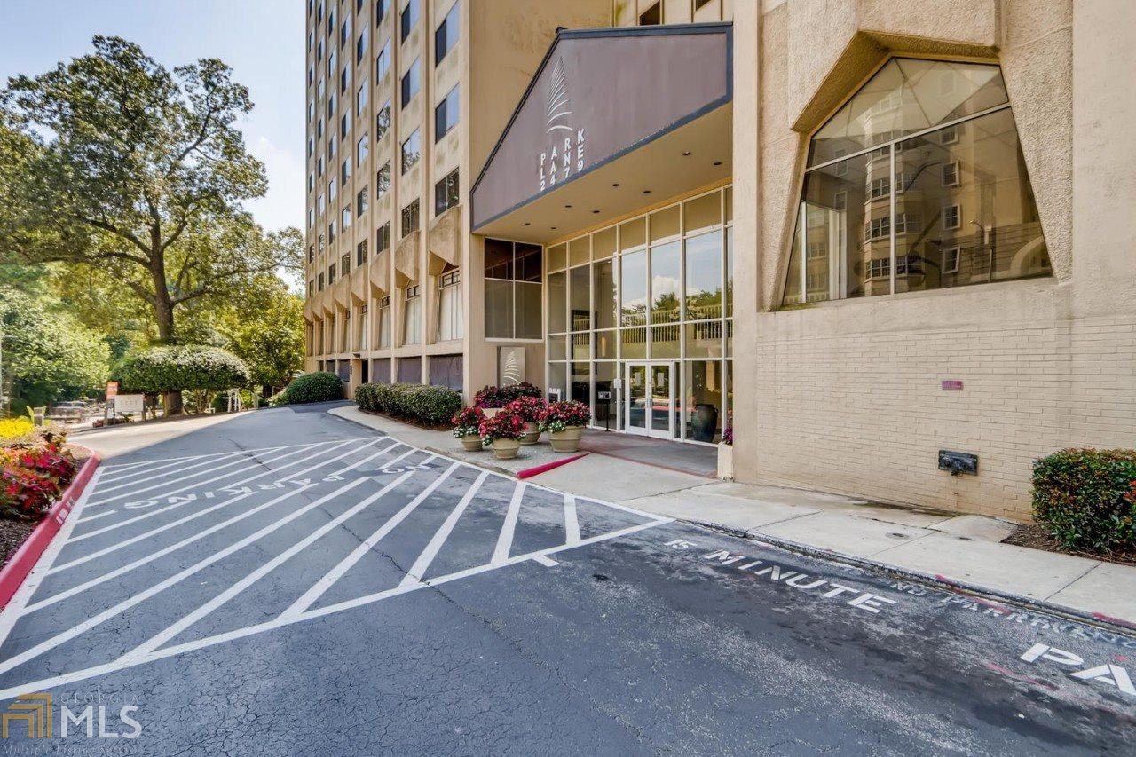 2479 Peachtree Rd, Atlanta, GA 30305 - #: 8825610