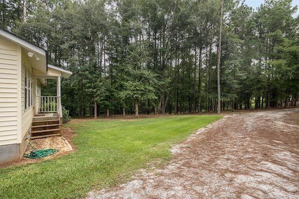 Photo of 290 Eastlake, Sandersville, GA 31082 (MLS # 9048610)