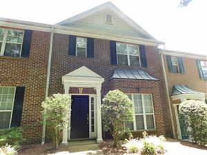 Photo of 3785 Town Square Circle NW, Kennesaw, GA 30144 (MLS # 8622611)