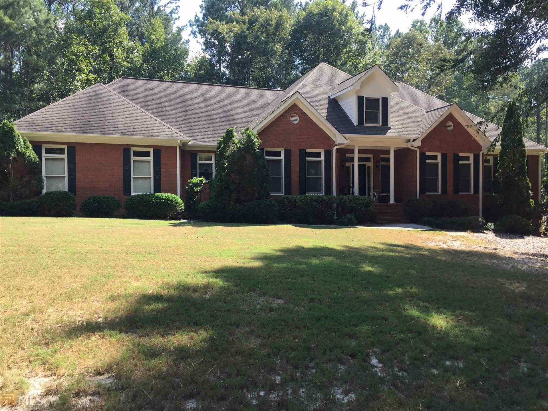 85 Highland Ridge Ln, Oxford, GA 30054 - #: 8668611