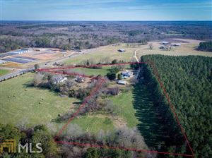 Tiny photo for 124 Double Bridges, Winterville, GA 30683 (MLS # 8446612)