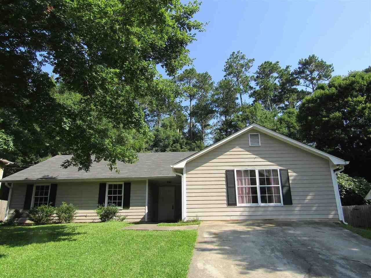 1429 Cherry Hill Road SW, Conyers, GA 30094 - #: 9020612