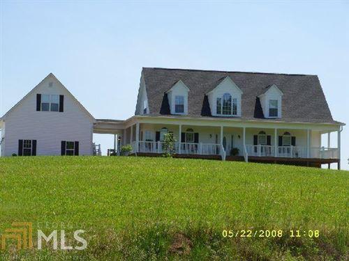 Photo of 2260 Se Cash Rd, Calhoun, GA 30701 (MLS # 8867613)