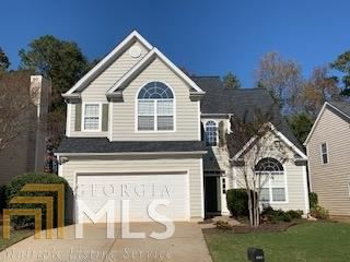 3270 Serenade Ct, Alpharetta, GA 30004 - MLS#: 8892613