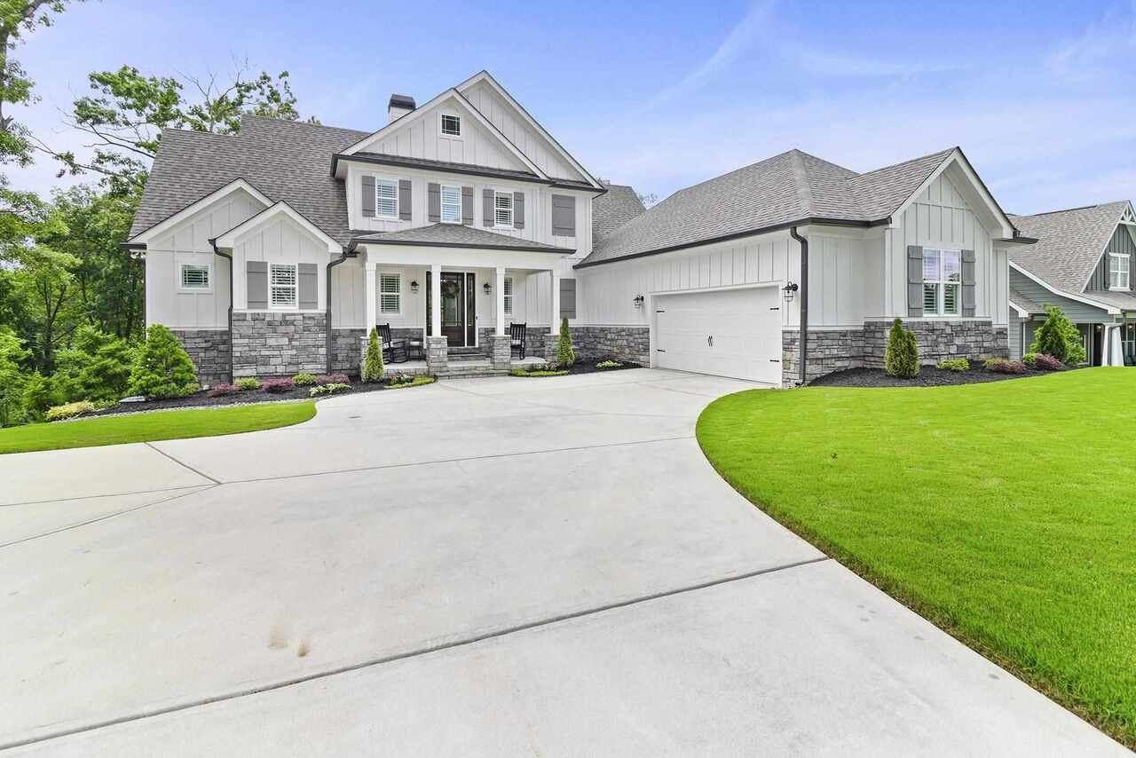 62 N Cove, Newnan, GA 30263 - MLS#: 9009613