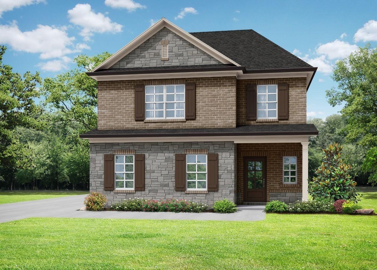 103 Hunts Mill Circle, Griffin, GA 30224 - MLS#: 9030613