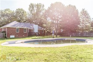Tiny photo for 1060 Taylors Dr, Watkinsville, GA 30677 (MLS # 8620614)