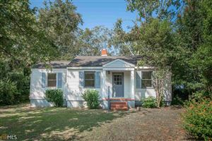 Photo of 410 Clover Street, Athens, GA 30606 (MLS # 8660615)
