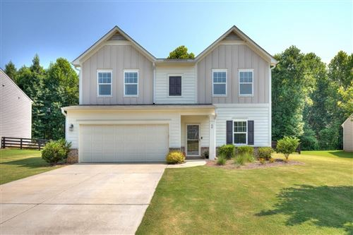 Photo of 50 Stable Gate Drive, Cartersville, GA 30120 (MLS # 9024615)