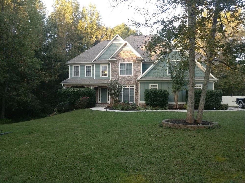 46 Vaughn Rd, Douglasville, GA 30134 - MLS#: 8875615