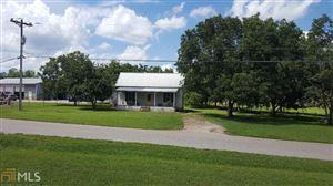 Photo of 2228 Gresson Rd, Statham, GA 30666 (MLS # 8507616)