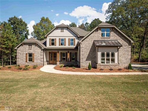 Photo of 305 Preakness Way, Forsyth, GA 31029 (MLS # 8775616)