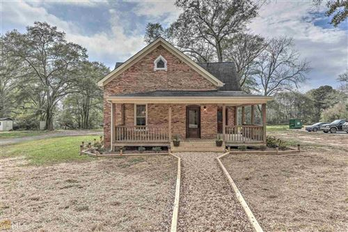 Photo of 194 Hartwell Rd, Lavonia, GA 30553 (MLS # 8894616)