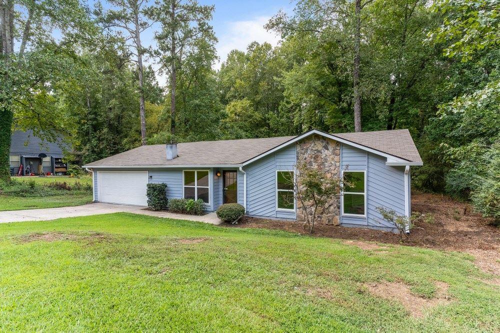 4655 Jamerson Forest Pkwy, Marietta, GA 30066 - #: 8861616