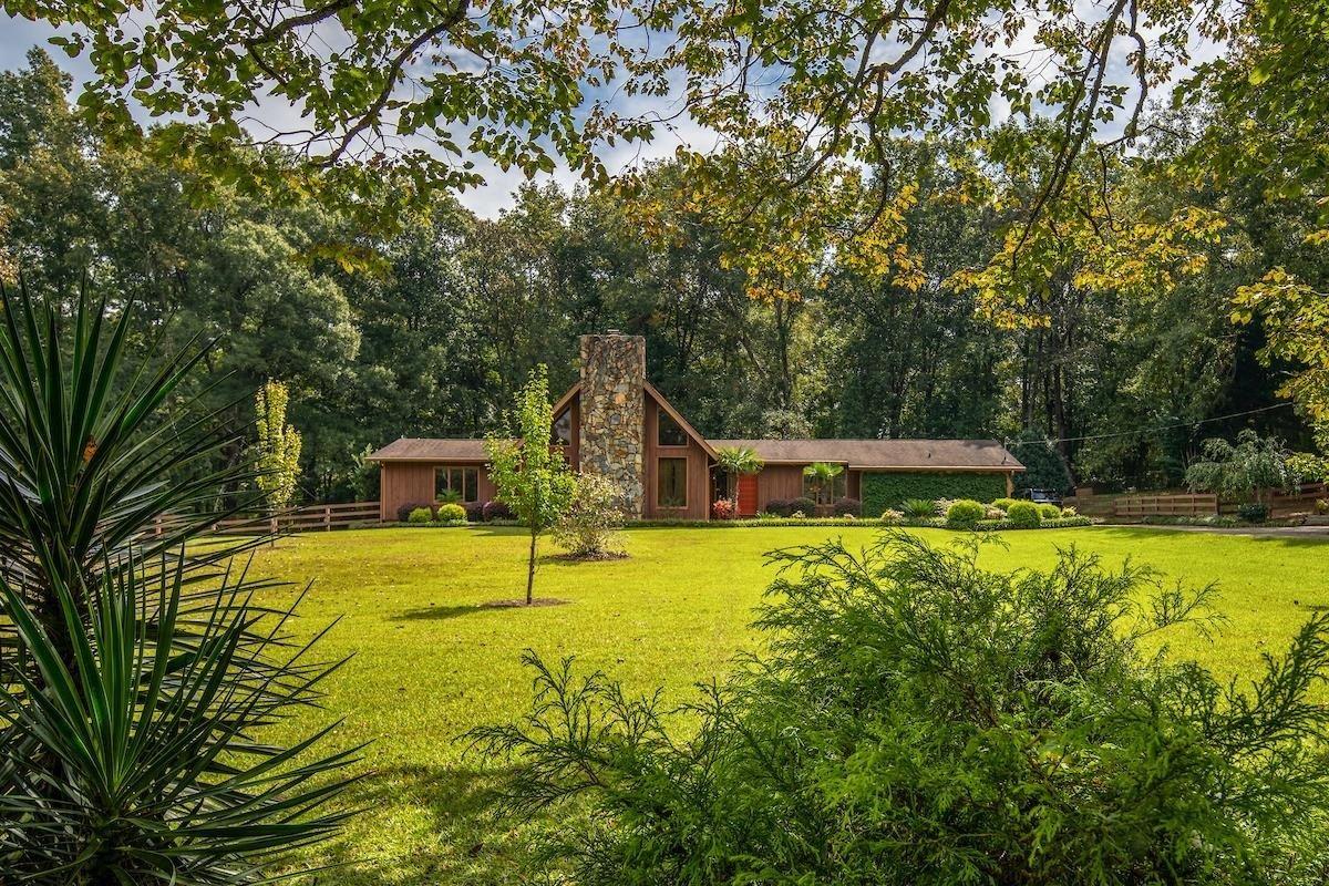 1392 Beaver Oaks, Macon, GA 31220 - MLS#: 9059616